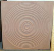 cheap 3d sandstone wall panels decorative finishes