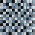 Marmara White Marble Mosaic,Glass Mosaic Tiles Pattern