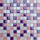 Agate Marble Mosaic,Glass Mosaic Tiles Pattern