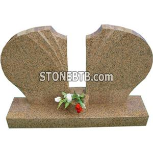 cheap granite tablets for tombs