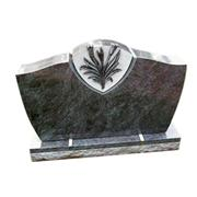 cheap  india paradiso granite monument