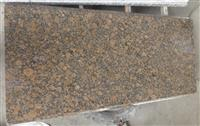 Batic Brown Granite Counter Top Tile