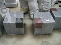 cheap china Stone Chairs