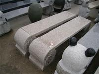 cute granite stone chairs & garden stone chairs