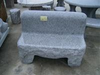 cheap china Outdoor Stone Chair