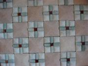 Special Decorative New Design 3d Stone Mosaics