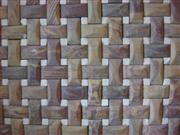 China Decorative 3D natural stone mosaics tiles