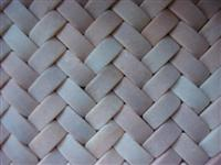 3d mosaic in pink onyx marble mosaic tiles