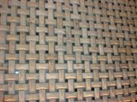 China cheap 3D curved irregular mosaic tile