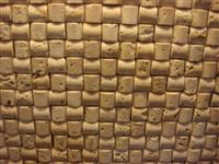 Decorative New Design 3d Natural Stone Mosaics