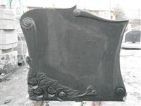 Cheap High quality russian style tombstone