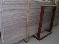 Decorative White Serpengiate Marble Slab Tile
