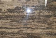 Gold Coast Marble Stone Slab Tile