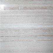 Blue wood vein marble slab tile