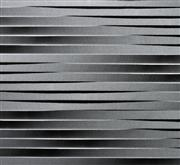 3D Stone Acoustic panel,Stone Grille wall panel,