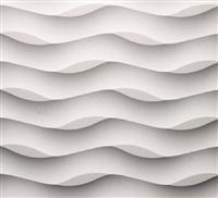 Natural Stone 3D Wall Art Covering tile