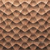 3d cnc stone wall panel