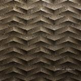 Natural stone 3d latest wall panelling designs
