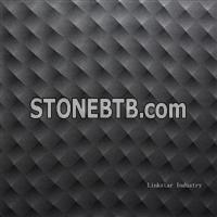 cheap 3D stone interior wall paneling