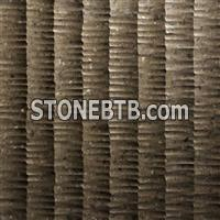 3D decorative stone walls panels interior tile