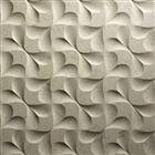 3d natural decorative stone wall coverings tile