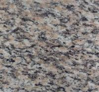 Chinese granite, Tiger skin red