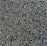 Blue grain granite tiles, slabs