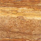 Gold Travertine tiles, slabs