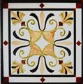 Sell Mosaic Floor