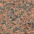 Sell Granite Tianshan Red