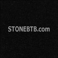 Sell Granite Shanxi Black