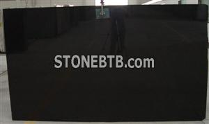 Shanxi Black Granite Slab Tile