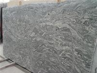 China Juparana Colomb Slab Tile