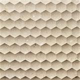 beige 3d exterior stone board