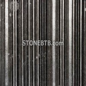3d stone exterior interior wall panels