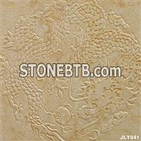 3d cnc decorative wall decor panel
