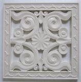 3d faux stone wall cladding tile
