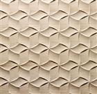Natural stone 3D Wall Panel Cubo