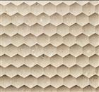 3D Favo Natural Stone Wall Art Panels