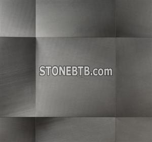 3D Foulard Stone Design Wall Art Panels