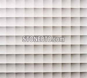 3d interior stone wall deco tiles