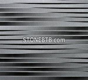 natural 3d decorative wall cover stone tiles