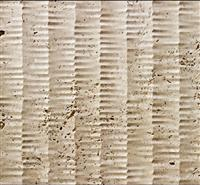 3d stone design textures for interior feature walls