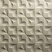3D Natural stone feature panels for walls