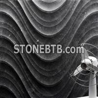 3d decorative stone interior feature walls tile