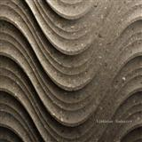 3d decorative interior stone wall veneer