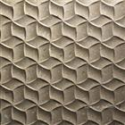 3d natural stone for interior walls tile