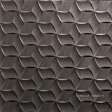 Natural basalt 3d luxury interiors design