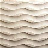 3D decorative stone luxury wall designs