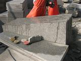 step,tile,chinese granite